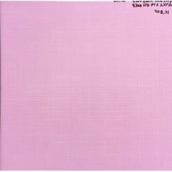 BASIC  LILA SATINADO  33x33cm COM