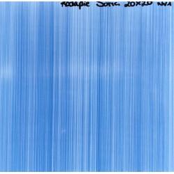 RODAPIE SORIA 20x20cm. COM