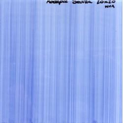 RODAPIE SEVILLA 20x20cm. COM