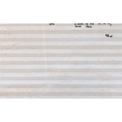H-10239-CB MAR 25x40cm  ECO