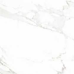 CARRARA BLANCO  60x60cm. STD