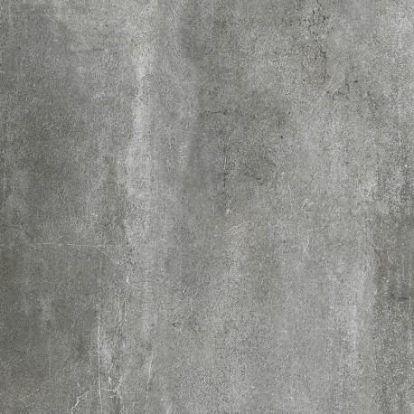 ROCK GRAFITO  60x60cm. STD