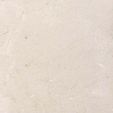 LEGEND MARFIL 60x60cm. STD