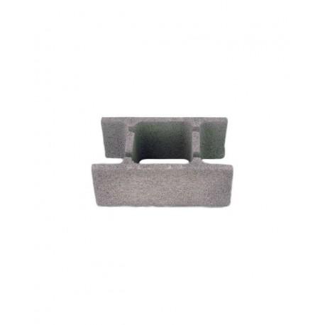 Cement Block 40x20x20cm