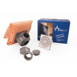 ACQUA KIT BASIC L