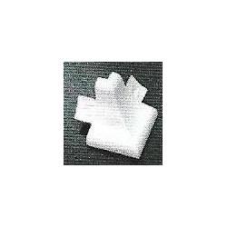 ESQUINA ESCOCIA PVC BLANCA INTERIOR 30